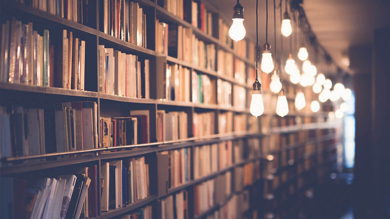 Öffnung der Fachstelle/Bibliothek