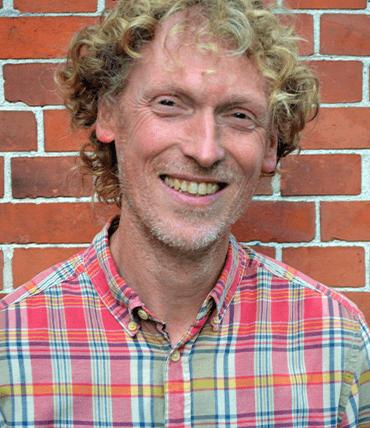 Matthias Erfeling