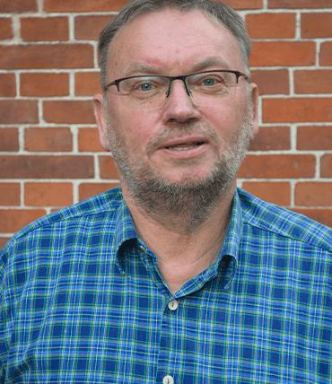 Rudolf Onken