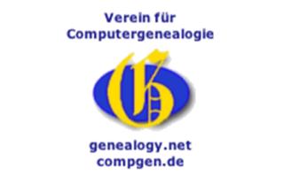 Datenbank Historischer Adressbücher