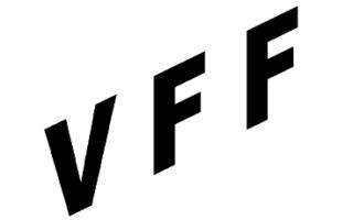 Verdener Familienforscher e.V.1