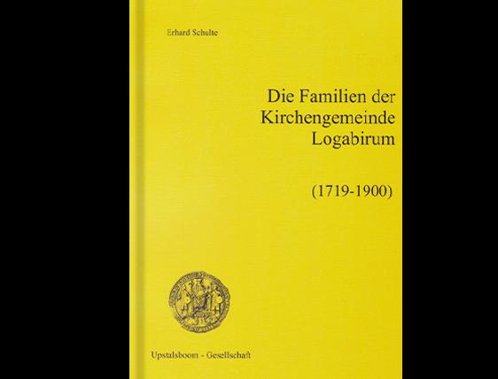"""""""Schnäppchen"""" im Flohmarkt des Online-Shops"""