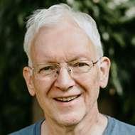 Jochen Wortelker