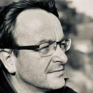 Thorsten Schönbohm